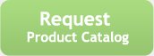 Request Product Catalog